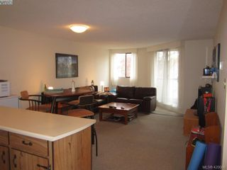Photo 2: 411 1745 Leighton Rd in VICTORIA: Vi Jubilee Condo for sale (Victoria)  : MLS®# 831242