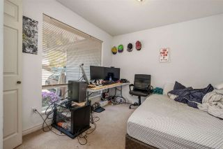 "Photo 14: 1226 DURANT Drive in Coquitlam: Scott Creek House for sale in ""Eagleridge"" : MLS®# R2577574"