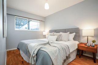 Photo 13: 419 E 17TH Avenue in Vancouver: Fraser VE House for sale (Vancouver East)  : MLS®# R2546856
