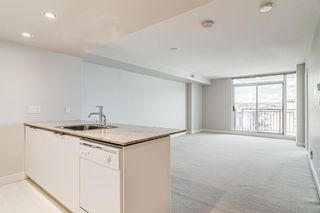 Photo 10: 1205 1110 11 Street SW in Calgary: Beltline Apartment for sale : MLS®# A1145057