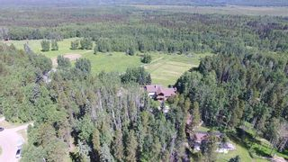 Photo 1: 336154 Leisure Lake Drive W: Rural Foothills County Detached for sale : MLS®# A1062696