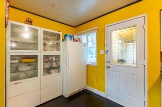 Photo 11: 8880 112 Street in Delta: Annieville House for sale (N. Delta)  : MLS®# R2521106
