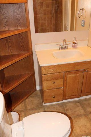 Photo 20: 411 3rd Street East in Wilkie: Residential for sale : MLS®# SK865543