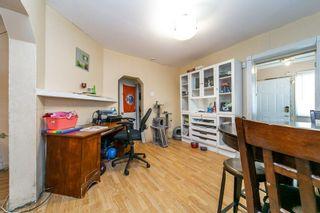 Photo 7: 11527 84 Street in Edmonton: Zone 05 House for sale : MLS®# E4251986