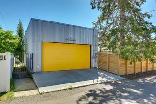 Photo 48: 9620 146 Street in Edmonton: Zone 10 House for sale : MLS®# E4258675