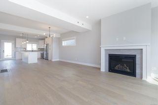 Photo 4: 2560 Obsidian Pl in Langford: La Bear Mountain House for sale : MLS®# 887487