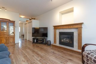 Photo 21: 946 Thrush Pl in : La Happy Valley House for sale (Langford)  : MLS®# 867592