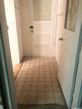 Photo 7: 213 6th Avenue West in Nokomis: Residential for sale : MLS®# SK873873