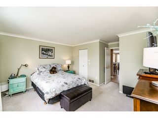 Photo 11: 11674 232A Street in Maple Ridge: Cottonwood MR House for sale : MLS®# R2092971