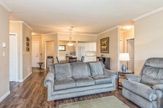 Photo 4: 105 303 Whitman Road in Kelowna: Glenmore House for sale (Central Okanagan)  : MLS®# 10157906