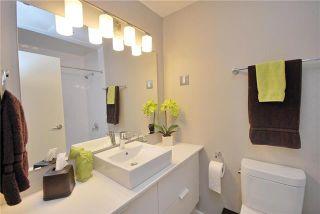 Photo 15: 41 Woodydell Avenue in Winnipeg: Meadowood Residential for sale (2E)  : MLS®# 1908712