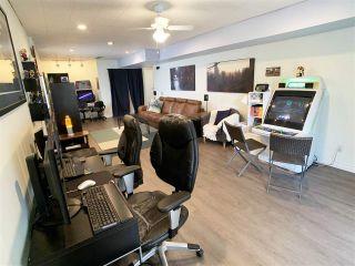 "Photo 23: 24 2865 GLEN Drive in Coquitlam: Eagle Ridge CQ House for sale in ""BOSTON MEADOWS"" : MLS®# R2548967"