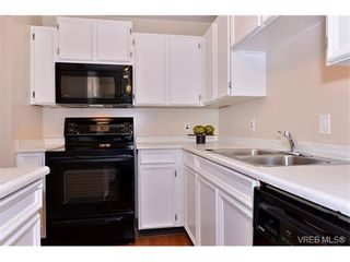 Photo 9: 405 1875 Lansdowne Rd in VICTORIA: SE Camosun Condo for sale (Saanich East)  : MLS®# 752217