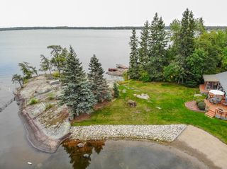 Photo 17: 5 Lot,  Block 4 Betula Lake Road in Betula Lake: R29 Residential for sale (R29 - Whiteshell)  : MLS®# 202122103