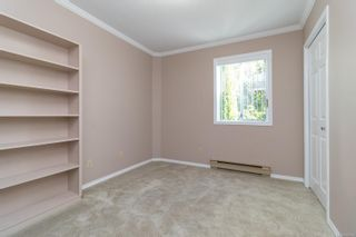 Photo 26: 1225 Tall Tree Pl in : SW Strawberry Vale House for sale (Saanich West)  : MLS®# 885986