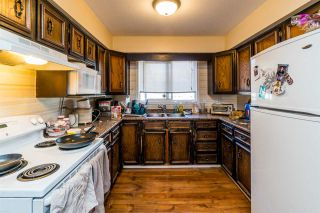 """Photo 9: 1821 MAPLE Street in Prince George: Connaught Triplex for sale in """"CONNAUGHT"""" (PG City Central (Zone 72))  : MLS®# R2566508"""