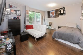 """Photo 26: 69 7179 201 Street in Langley: Willoughby Heights Townhouse for sale in """"Denim 1"""" : MLS®# R2605573"""