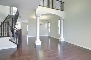 Photo 5: 1228 SHERWOOD Boulevard NW in Calgary: Sherwood Detached for sale : MLS®# A1083559