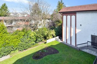 """Photo 16: 310 625 HAMILTON Street in New Westminster: Uptown NW Condo for sale in """"CASA DEL SOL"""" : MLS®# R2559844"""