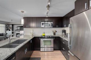 "Photo 9: 301 7511 120 Street in Delta: Scottsdale Condo for sale in ""ATIRA"" (N. Delta)  : MLS®# R2582928"