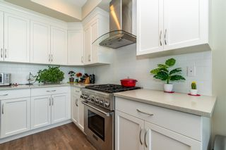 Photo 4: 46973 SYLVAN Drive in Chilliwack: Promontory House for sale (Sardis)  : MLS®# R2607971