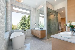 Photo 37: 4031 Comanche Road NW in Calgary: Collingwood Detached for sale : MLS®# A1153190