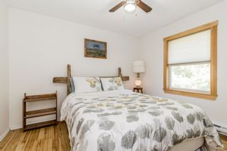 Photo 13: 995 Anthony Avenue in Centreville: 404-Kings County Residential for sale (Annapolis Valley)  : MLS®# 202115363