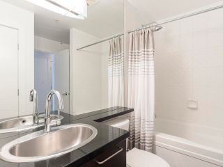 """Photo 26: 212 205 E 10TH Avenue in Vancouver: Mount Pleasant VE Condo for sale in """"The Hub"""" (Vancouver East)  : MLS®# R2621632"""