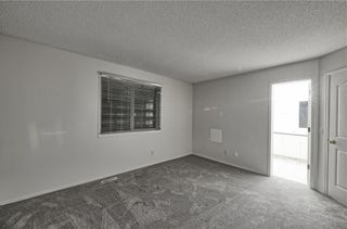 Photo 8: 1346 SOMERSIDE Drive SW in Calgary: Somerset House for sale : MLS®# C4171592