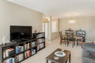Photo 12: 204 685 Warde Avenue in Winnipeg: River Park South Condominium for sale (2F)  : MLS®# 202120332