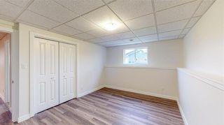 Photo 35: 102 STRAWBERRY LANE Lane in Kleefeld: R16 Residential for sale : MLS®# 202124890
