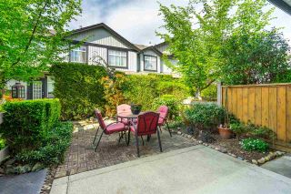"""Photo 30: 55 18828 69 Avenue in Surrey: Clayton Townhouse for sale in """"STARPOINT"""" (Cloverdale)  : MLS®# R2571244"""