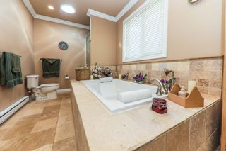 Photo 14: 32973 10TH Avenue in Mission: Mission BC House for sale : MLS®# R2549037