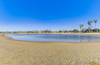 Photo 22: BAY PARK Condo for sale : 2 bedrooms : 4103 Asher St #D2 in San Diego