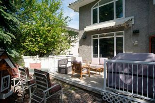 Photo 46: 103 Signature Terrace SW in Calgary: Signal Hill Detached for sale : MLS®# A1116873