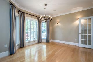 Photo 10: 5668 Ogilvie Street in Halifax: 2-Halifax South Residential for sale (Halifax-Dartmouth)  : MLS®# 202024026