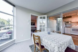 """Photo 19: 212 12148 224 Street in Maple Ridge: East Central Condo for sale in """"Panorama"""" : MLS®# R2552753"""