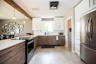Photo 15: 643 Brock Street in Winnipeg: River Heights Residential for sale (1D)  : MLS®# 202010718