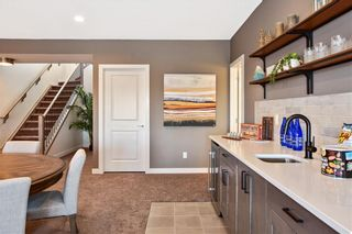 Photo 34: 664 Bayview Way SW: Airdrie Detached for sale : MLS®# C4300817