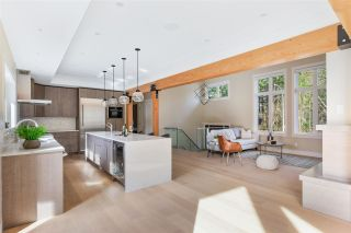 Photo 8: 13440 20 Avenue in Surrey: Crescent Bch Ocean Pk. House for sale (South Surrey White Rock)  : MLS®# R2588191