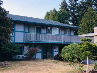 Photo 3: 5115 7B Avenue in Delta: Tsawwassen Central House for sale (Tsawwassen)  : MLS®# R2582410