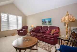 Photo 13: 334 CALLAGHAN Close in Edmonton: Zone 55 House for sale : MLS®# E4229170