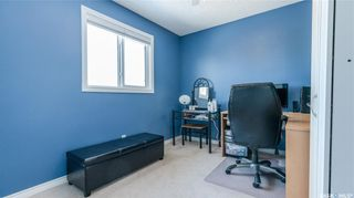 Photo 15: 122 Stacey Crescent in Saskatoon: Dundonald Residential for sale : MLS®# SK803368