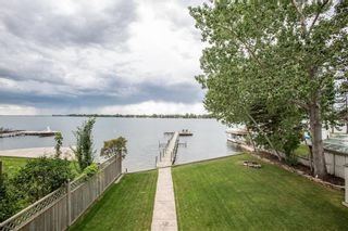 Photo 5: 291 EAST CHESTERMERE Drive: Chestermere Detached for sale : MLS®# A1060865