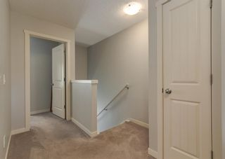 Photo 22: 285 Copperpond Landing SE in Calgary: Copperfield Row/Townhouse for sale : MLS®# A1122391