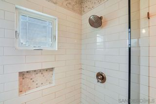 Photo 25: House for sale : 3 bedrooms : 911 27th in San Diego