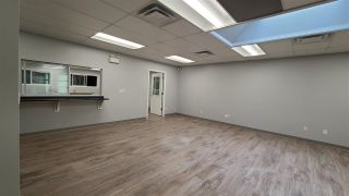 Photo 26: 150 13500 MAYCREST Way in Richmond: East Cambie Industrial for lease : MLS®# C8038508
