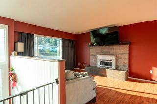 Photo 7: 745 Upland Dr in : CR Campbell River Central House for sale (Campbell River)  : MLS®# 867399