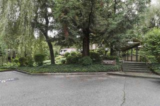 "Photo 19: 9891 MILLBROOK Lane in Burnaby: Cariboo Townhouse for sale in ""VILLAGE DEL PONTE"" (Burnaby North)  : MLS®# R2419462"