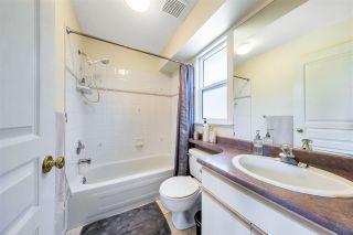 Photo 16: 1017 ALDERSON Avenue in Coquitlam: Maillardville 1/2 Duplex for sale : MLS®# R2571029